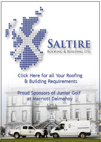 For all your roofing and building needs